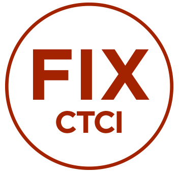 Interactive Brokers FIX CTCI Solution