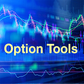 Option Tools
